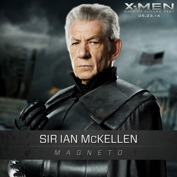 ian-mckellen-x-men-days-of-future-past