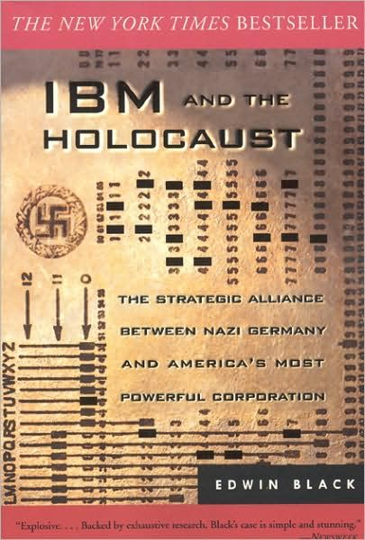 ibm-and-the-holocaust