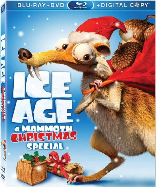 ice-age-a-mammoth-christmas-blu-ray-cover