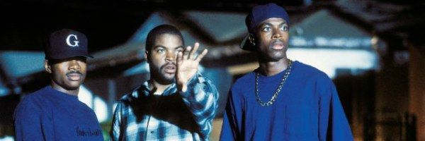 ice-cube-chris-tucker-friday-slice