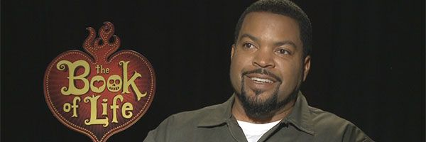 ice-cube-the-book-of-life-ride-along-2-interview