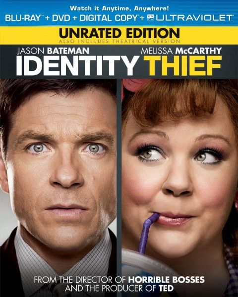 identity-thief-blu-ray