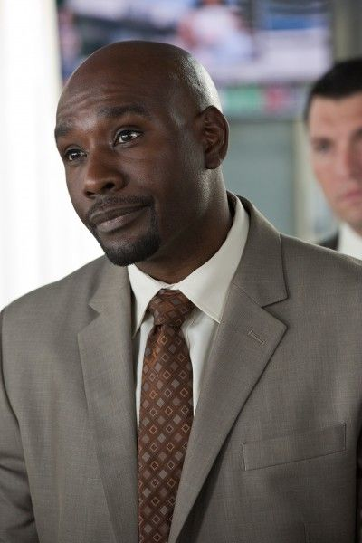 identity-thief-morris-chestnut.
