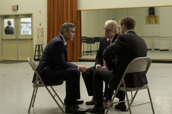 ides-of-march-movie-image-george-clooney-philip-seymour-hoffman-01