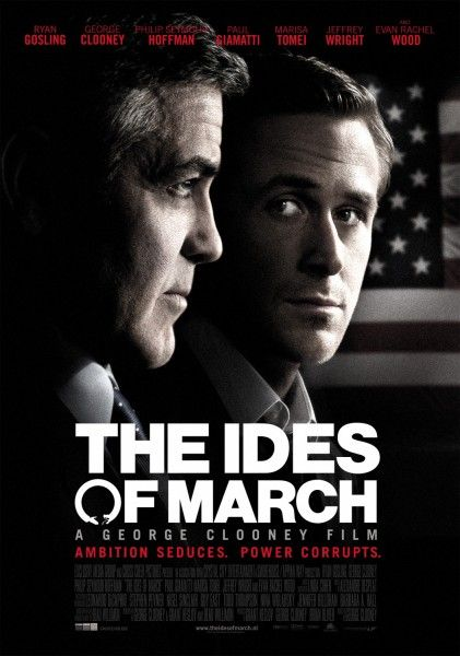 ides-of-march-movie-poster-02