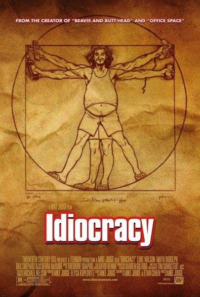 idiocracy-poster