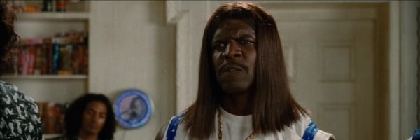 idiocracy terry crews camacho