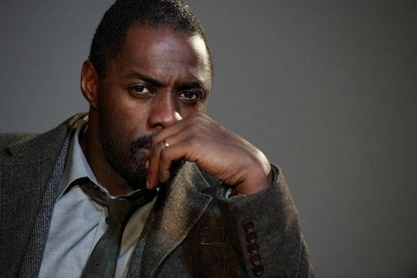 idris-elba-luther-tv-pilot-remake