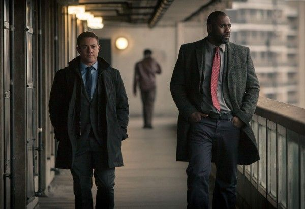 warren-brown-idris-elba-luther