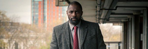 king-arthur-idris-elba