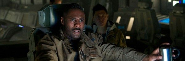 idris-elba-prometheus-slice