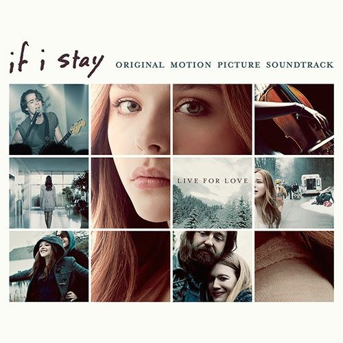 if-i-stay-cd-cover