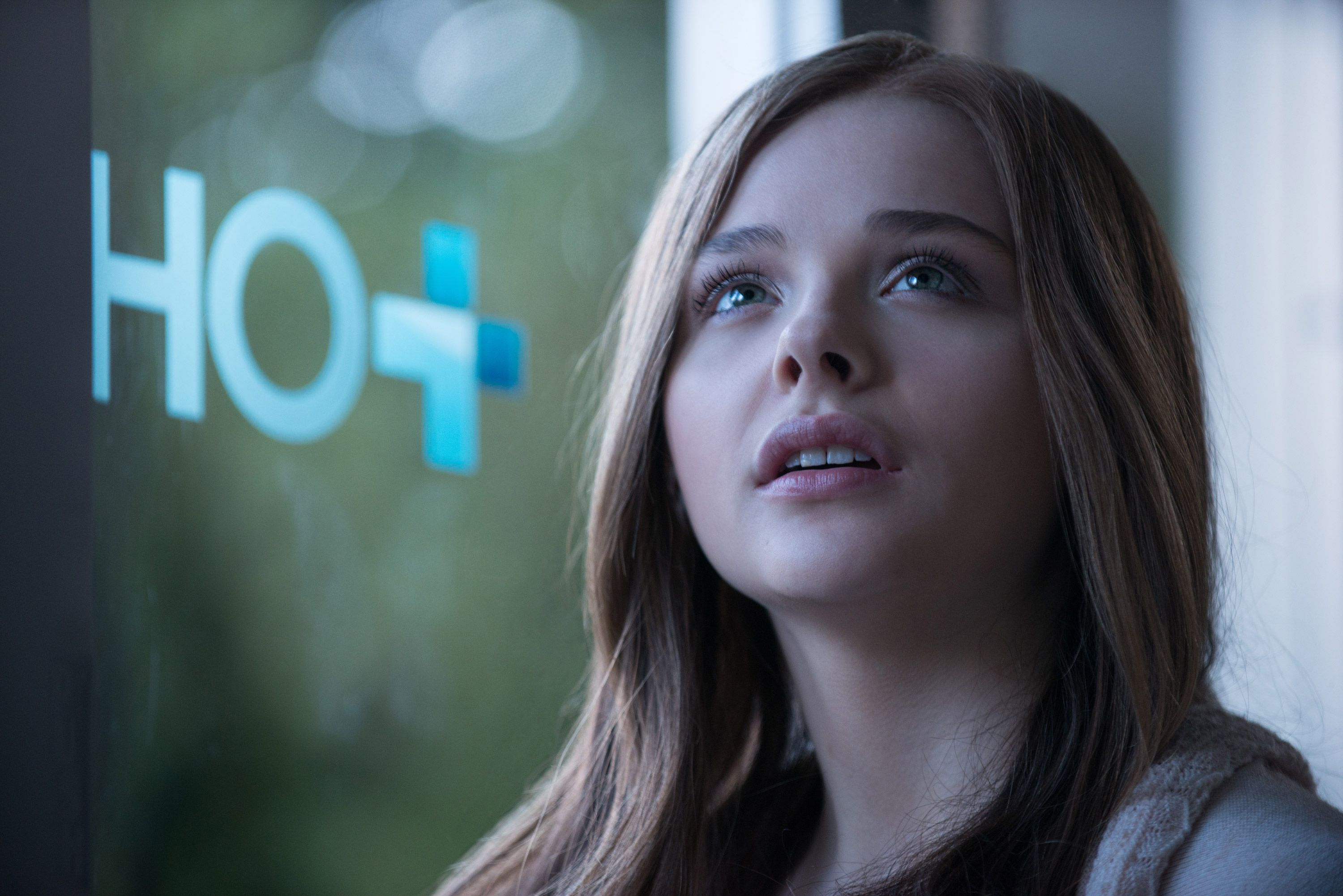 If I Stay Images Featuring Chloe Moretz, Jamie Blackley ...