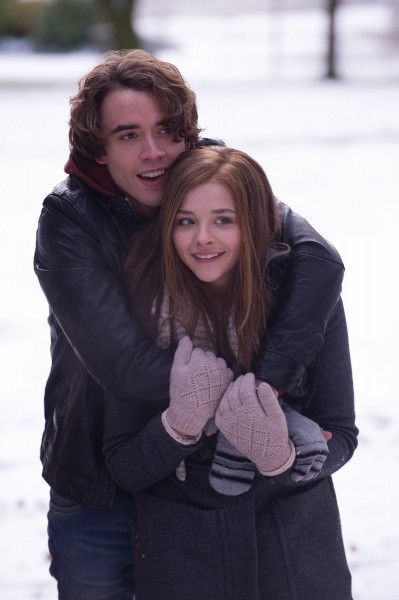 if-i-stay-chloe-moretz-jamie-blackley