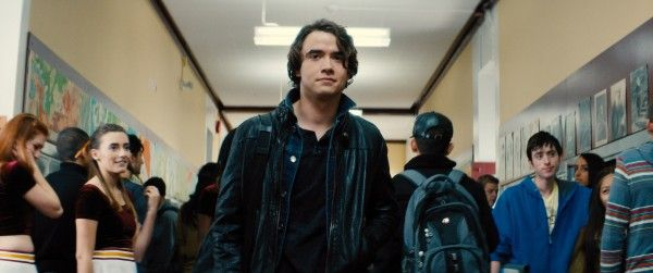 if-i-stay-image-jamie-blackley-2