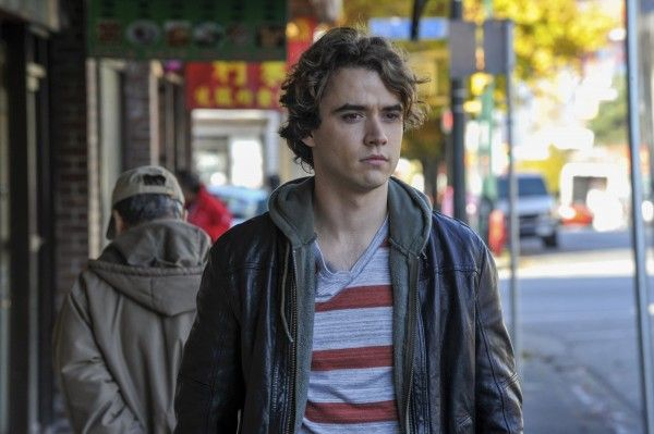 if-i-stay-jamie-blackley