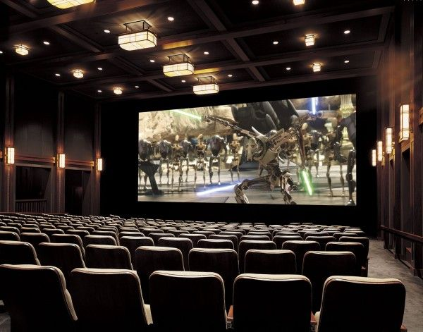 ilm-industrial-light-and-magic-screening-room-01