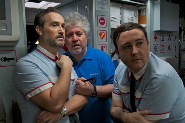 im-so-excited-javier-camara-pedro-almodovar