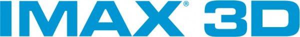 imax-3d-logo