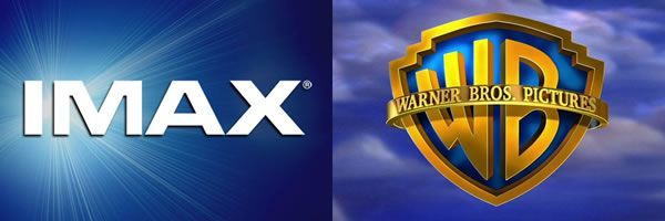 imax-releases-set-for-suicide-squad-harry-potter-spinoff-lego-movie-sequel-and-more