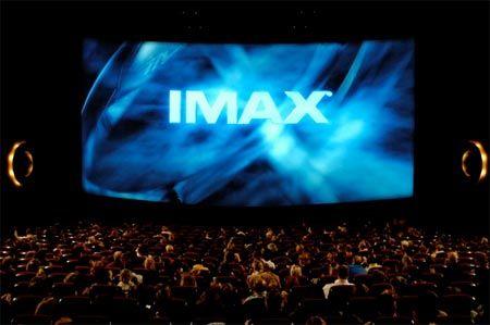 imax-screen