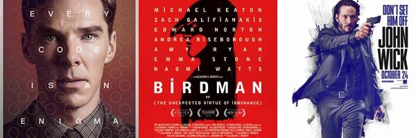 the-imitation-game-posters-birdman-poster
