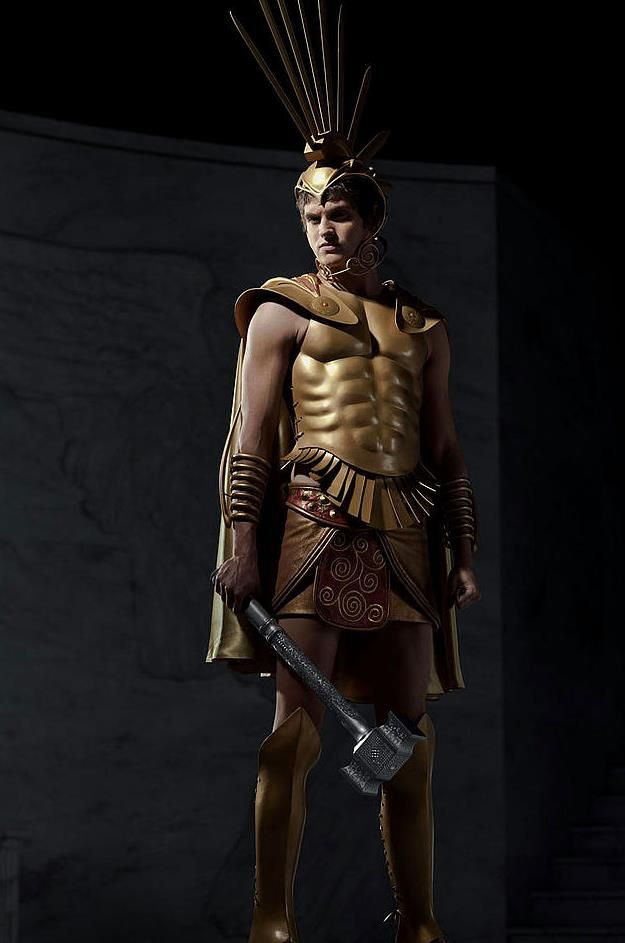 immortals movie images and poster collider