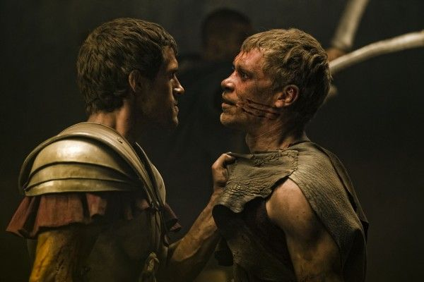 immortals-movie-image-henry-cavill-joseph-morgan-01