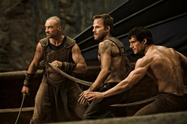 immortals-movie-image-henry-cavill-stephen-dorff-01