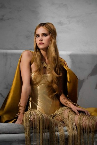 immortals-movie-image-isabel-lucas-02