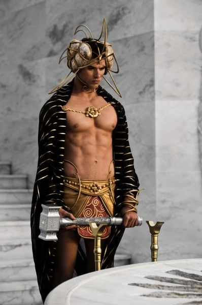 immortals-movie-image-kellan-lutz-01
