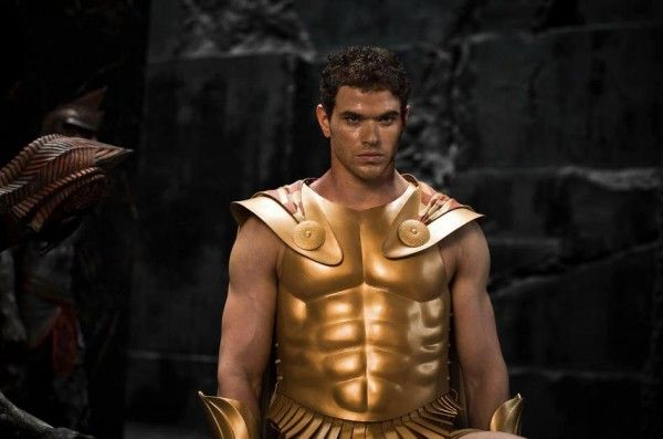 immortals-movie-image-kellan-lutz-02