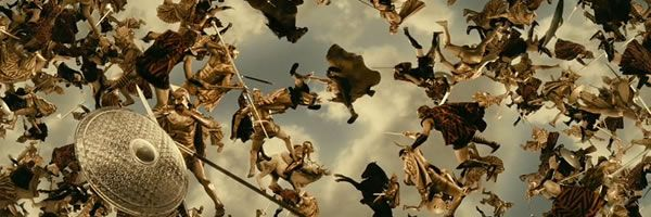 immortals-movie-image-slice-01