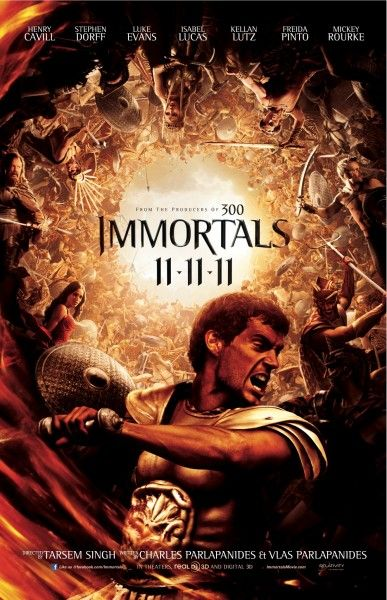 immortals-movie-poster-01