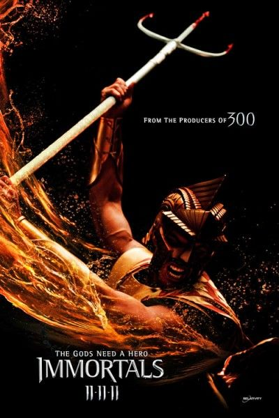 immortals-movie-poster-poseidon