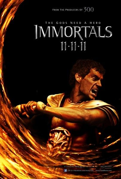 immortals-movie-poster-theseus