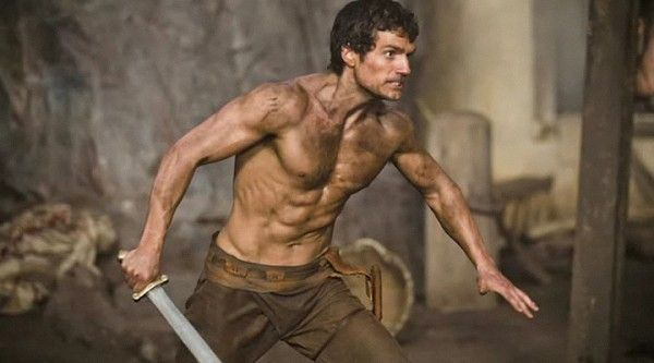 immortals_movie_image_henry_cavill_01