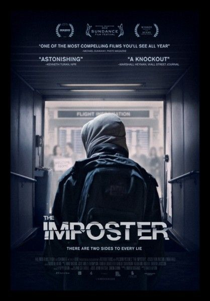 imposter-final-poster