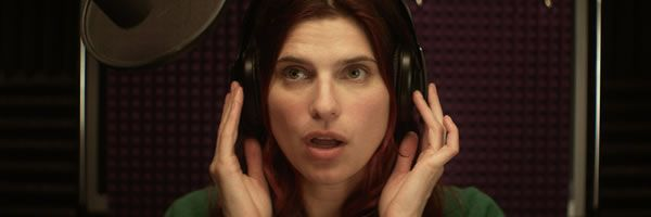 emperor's-children-lake-bell-director