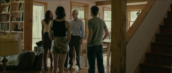 in our nature john slattery gabrielle union jena malone zach guilford