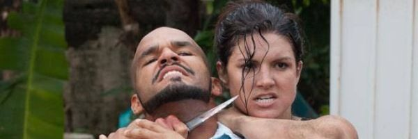 in-the-blood-gina-carano-slice
