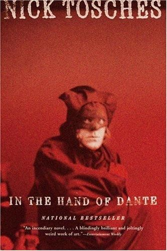 in-the-hand-of-dante-book-cover-01