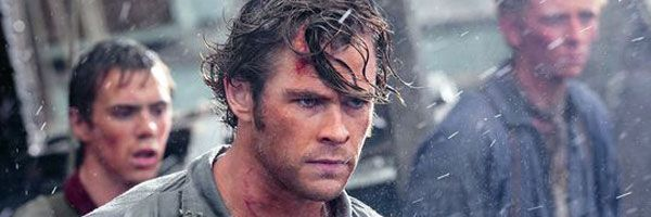 in-the-heart-of-the-sea-images-chris-hemsworth