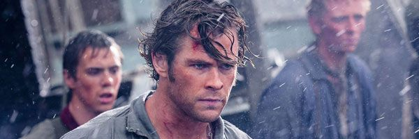 in-the-heart-of-the-sea-trailer-chris-hemsworth