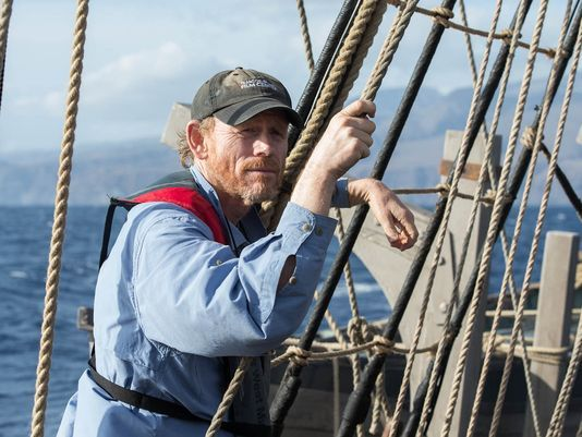in-the-heart-of-the-sea-ron-howard