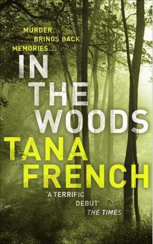 in-the-woods-book-cover