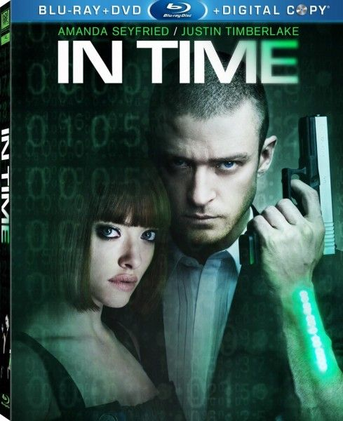in-time-blu-ray-cover