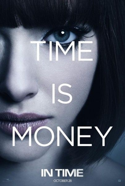 in-time-movie-poster-2