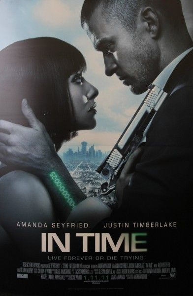 in-time-movie-poster-uk-01
