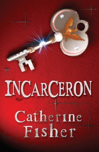 incarceron_book_cover